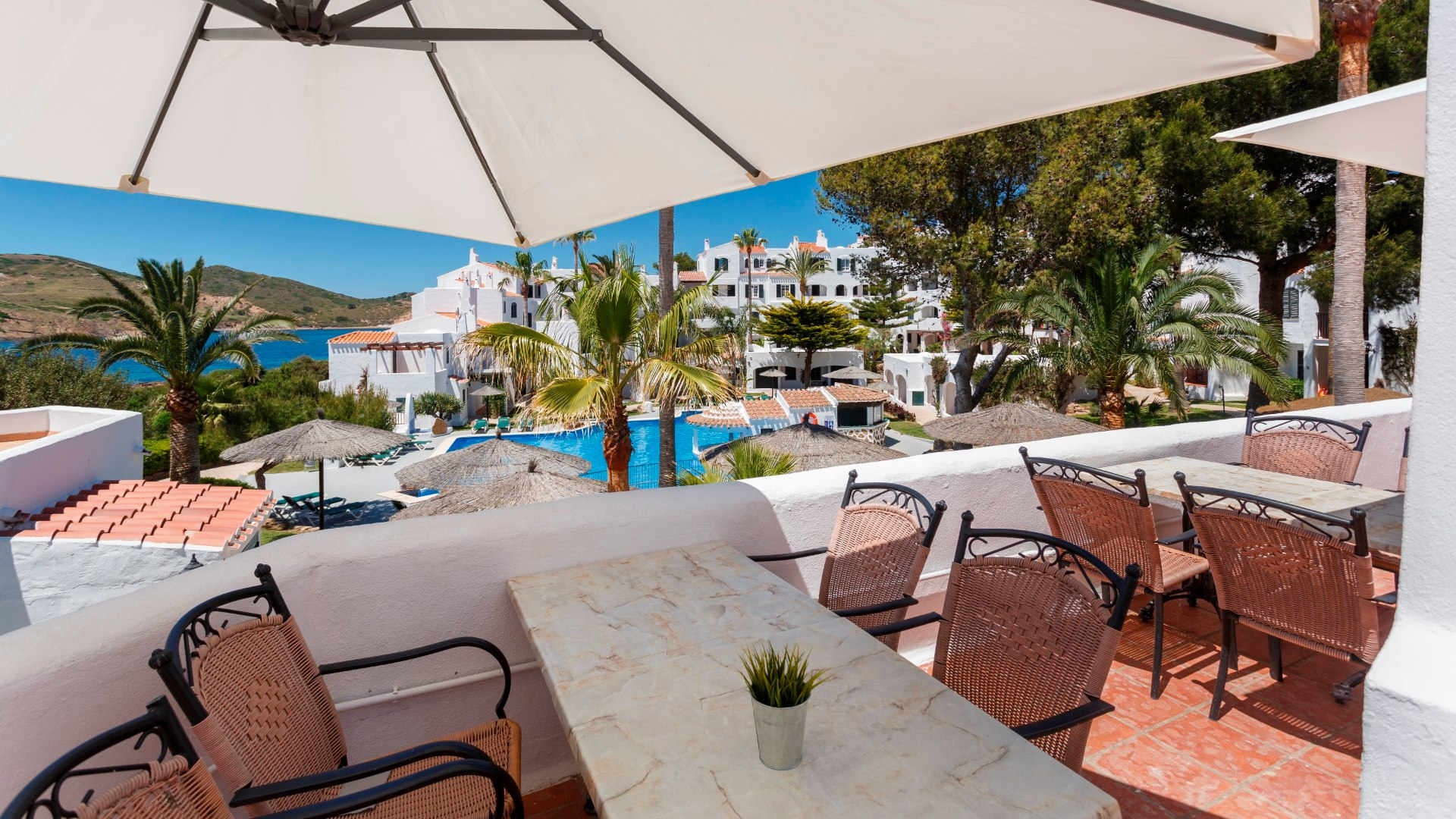 Carema Hotels -  - News